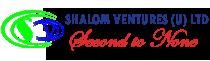 Shalom Ventures (U) Ltd (SVUL)